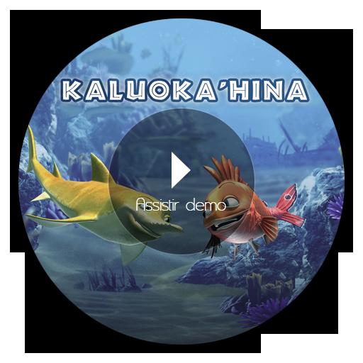 Kaluoka'Hina