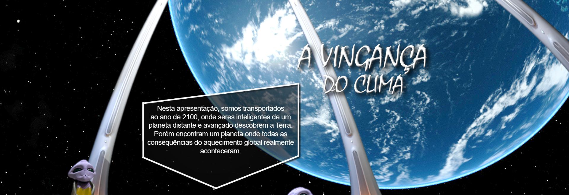 banner-a-vinganca-do-clima-660