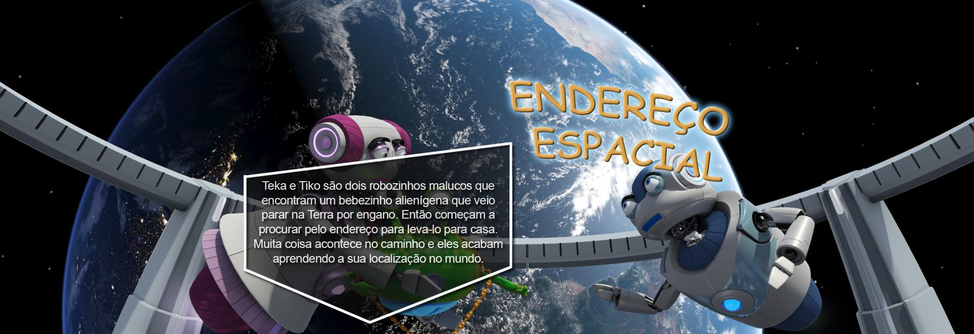 banner-endereco-espacial-660