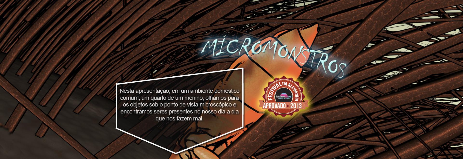 banner-micromonstros-660