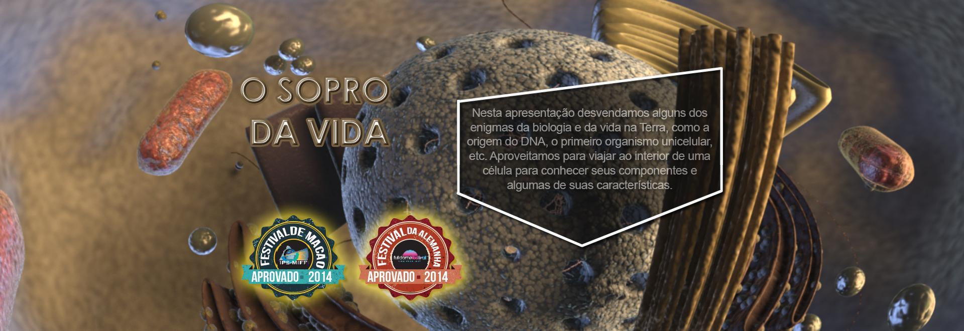 banner-o-sopro-da-vida-660