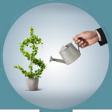 O Projeto - Custo do Investimento em Conhecimento Domo Ciência