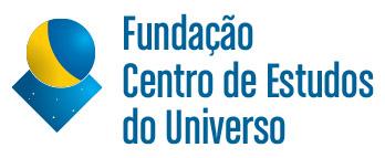 Fundação C.E.U.
